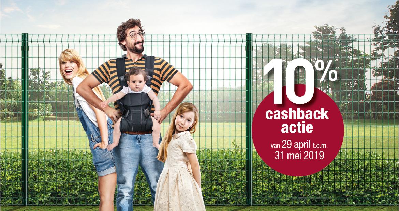 banner betafence cash-back.png