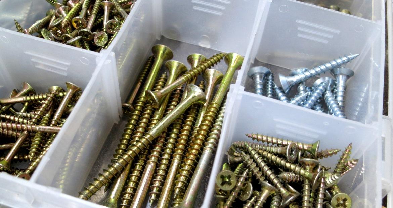 screw-1255940.jpg